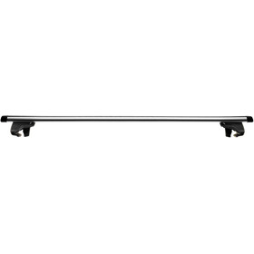 Thule Smart Rack 795 Rail Carrier 127cm